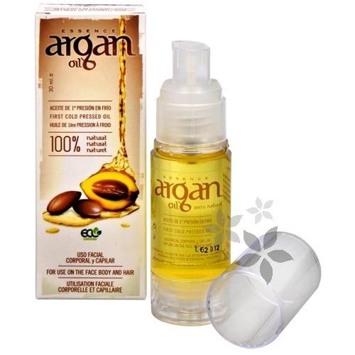 Diet Esthetic Aragan Oil 30ml cena od 10,20 €