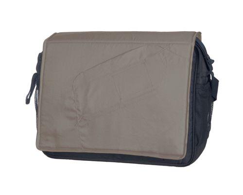 Casualplay PX Bag