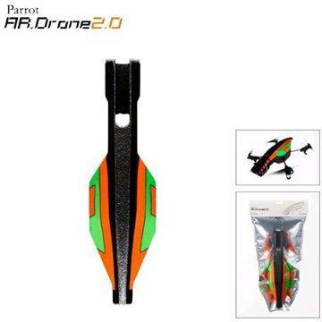 PARROT Vnej'í trup AR.Drone 2.0