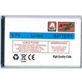 ALIGATOR Baterie pro A800