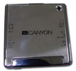 CANYON 21-in1 USB 2.0