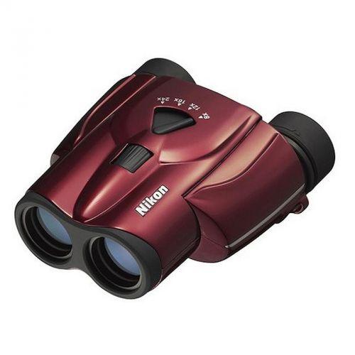 Nikon 8-24x25 Aculon T11