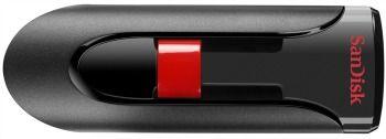 SanDisk Cruzer Glide 16 GB