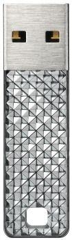 SanDisk Cruzer Facet 32 GB