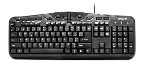 Connect IT CI-81