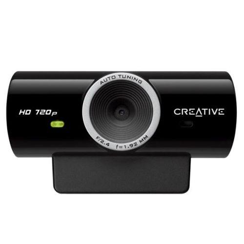 Creative Labs Creative Live! Cam Sync HD