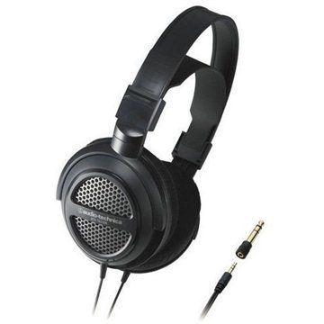 Audio-Technica ATH-TAD300 cena od 0,00 €