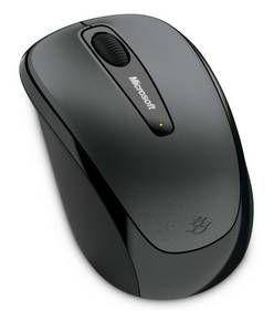 Microsoft GMF-00292