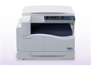 Xerox WorkCentre 5021V B