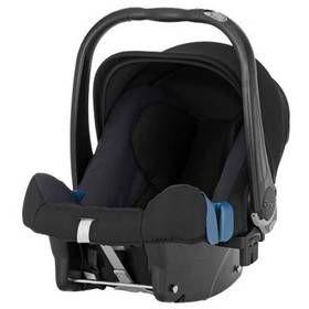 Römer Baby-safe plus 2 cena od 0,00 €