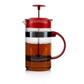 BANQUET Becca Konvice na kávu 1 L