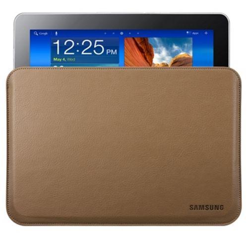 Samsung EFC-1B1LC