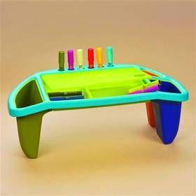 B toys Malířský stolek You Hue