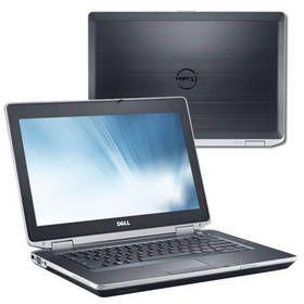 Dell Latitude E6430 (N-6430-P3-001)