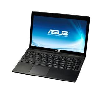 ASUS X55A-SX117 (X55A-SX117) cena od 0,00 €