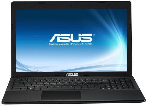 ASUS X55A-SX117H (X55A-SX117H) cena od 0,00 €