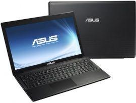 Asus X55U-SX011H (X55USX011H) cena od 0,00 €
