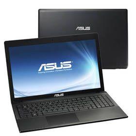 Asus X55A-SX082V (X55A-SX082V) cena od 0,00 €