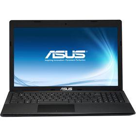 ASUS X55A-SX115H (X55A-SX115H) cena od 0,00 €