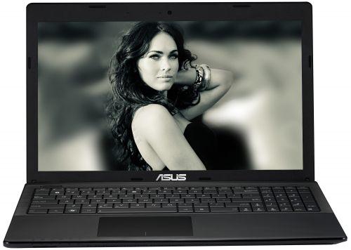 ASUS X55U-SX018 (X55U-SX018) cena od 0,00 €