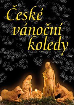 České vánoční koledy cena od 0,00 €