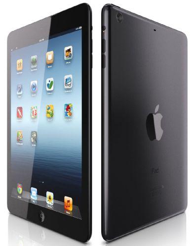 Apple iPad Mini 7 16 GB