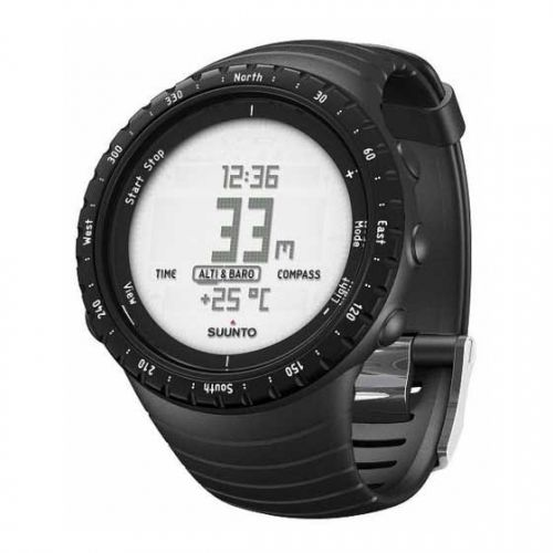 Suunto Core Regular SS014809000 cena od 233,60 €