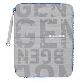 Golla Walk pouzdro pro iPad 2 cena od 0,00 €