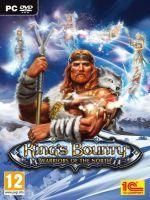 1C Company Kings Bounty: Warriors of the North pro PC cena od 0,00 €
