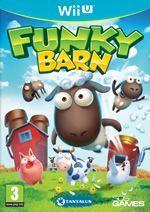 505 Games Funky Barn pro PC cena od 0,00 €