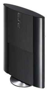 SONY M/N Chassis Vertical Stand pro PS3