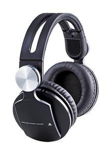 SONY Premium Wireless Stereo PS3