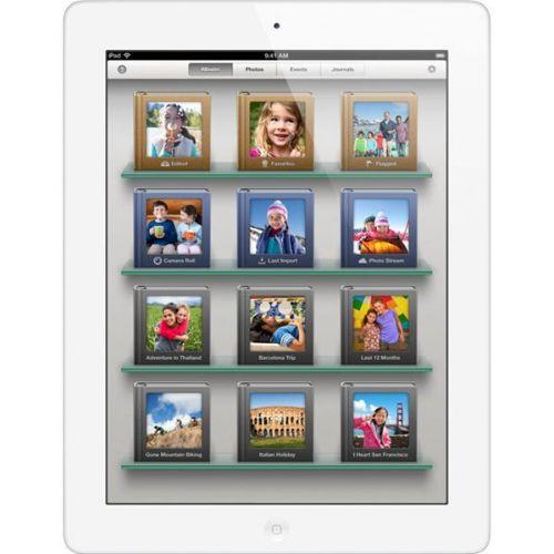 Apple NEW iPad 16 GB