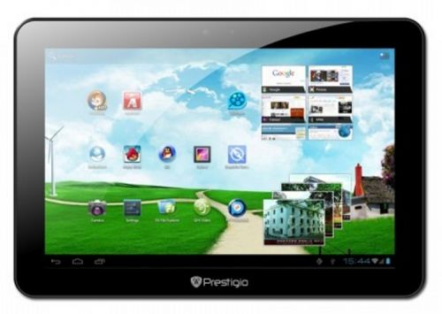 PRESTIGIO PMP7100D3G 16 GB
