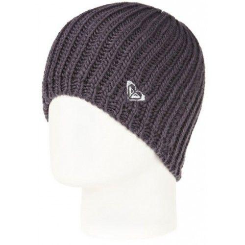 Roxy Mellow čepice cena od 0,00 €