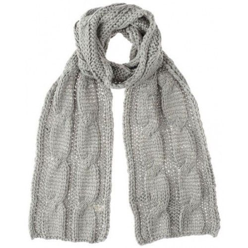 Roxy Sweet Scarf Heather šála cena od 0,00 €