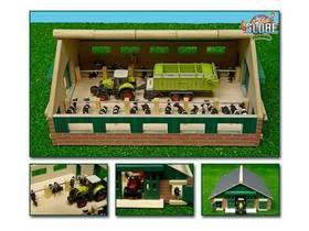 Globe Farma 21,2x30x11,2 cm cena od 0,00 €