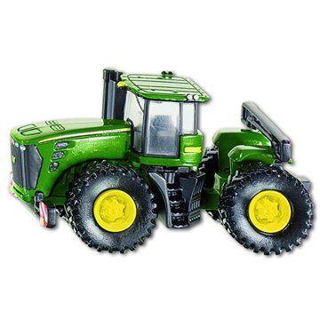 Siku Farmer - Traktor John Deere 9630