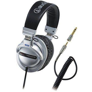 audio-technica ATH-PRO5MK2 cena od 0,00 €