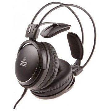 audio-technica ATH-A900X cena od 0,00 €