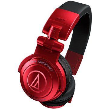 audio-technica ATH-PR500MK2 cena od 0,00 €