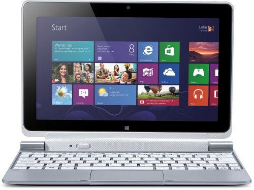 Acer Iconia Tab W510 64 GB
