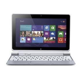 Acer Iconia Tab W511 64 GB