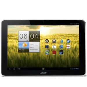 Acer Iconia A211 16 GB