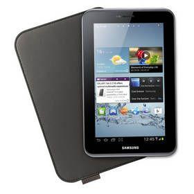 Samsung EFC-1G5LDE