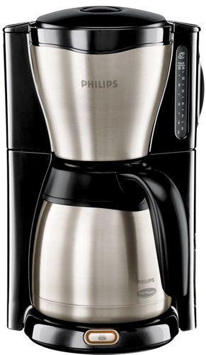 PHILIPS HD7546