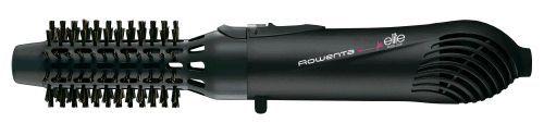 Rowenta CF 8032 D0 Multi Brushing 1000 Elite cena od 0,00 €