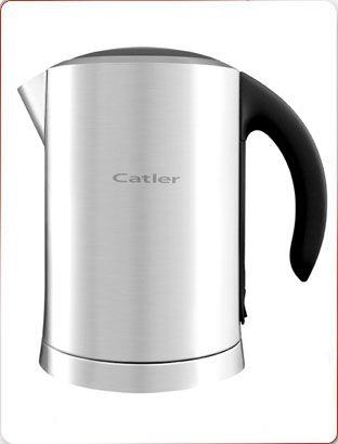 Catler KE 4010 cena od 0,00 €