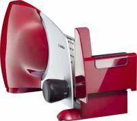 Bosch MAS 62R1 cena od 0,00 €
