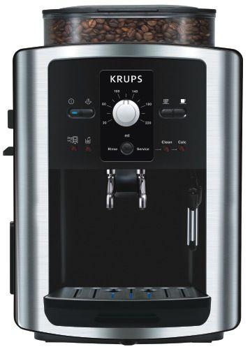 Krups EA8010PE